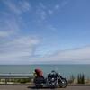 2012『星の巡礼 北海道ツーリングの旅』