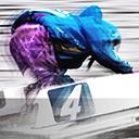 BOAT RACE ビッグレース現場レポート