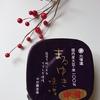 中村醸造場『まるゆき 中甘味噌カップ 500g』試してみました