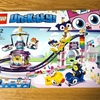 レゴ(LEGO)ユニキティ ユニキングダムの遊園地 41456 レビュー