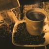 【ハンドドリップ】ドリップコーヒーをワンランク上のおいしさにする淹れ方【森のコーヒー】