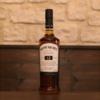 ウィスキー(409)ボウモア12年 パークアベニュー量り売り