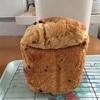 我が家のパン事情