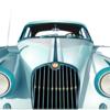 自動車保険は、アメリカンホームからソニー損保に変更
