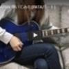 紅 / X JAPAN のギター弾いてみました