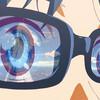 話数単位で選ぶ、2014冬アニメベスト10