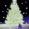 Xmasはホワイトクリスマスかも!気になる天気は!?