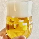 ビール男子。〜 元ビアバー店員がおすすめするクラフトビール 〜