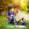 子どもたちの成長につながる目標設定:SMARTを活用して