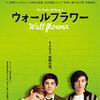 ウォールフラワー 【2012/アメリカ映画】あらすじ・レビュー