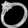 婚約指輪を大学の友達に自慢されてムカついた話