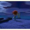 ウェスタロスから異世界転生したリトルフィンガーがどうぶつの森で鉄の玉座を目指すようです・2