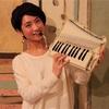 【出演情報】ららぽーと海老名EVVIVA!ライブ