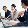 40代の独身女性が職場の婚活で2人の距離を縮める方法
