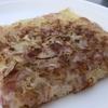 キャンプ場でたまねぎをおいしく頂く神レシピ!超オススメなハッシュドオニオンチーズ