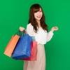 無料登録+メールクリックで、タダで買い物できるオンラインショッピングモール「YOURS」。