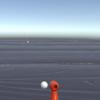 【Unity】Version 1 ショットガンから球を発射