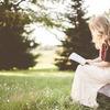 読書初心者必見!読書におすすめな小説を教えます【ほぼミステリー】
