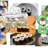 「巻き寿司」関連ランキング・マイベスト10