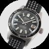 レビュー セイコープロスペックス SBDC051 頑張れ国産時計のブログ