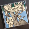 Hawaiian6(ハワイアンシックス) ミニアルバム『Across The Ending』レビュー