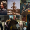 2020年上半期(1月〜6月)上映作品からおすすめの映画をご紹介