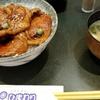 イオンで食べられる豚丼「レストランひまわり」【帯広豚丼シリーズ10】