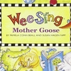 "Mother Goose: Let's Sing Along! ""Three Blind Mice"" - マザーグースを歌ってみよう ! 教材紹介"