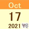 ミドルリスクミドルリターンファンドの週次検証(10/15(金)時点)