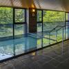 カップルで行く一人予算3万円の箱根旅行の勧め