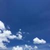 夏ってこんなに暑かった?沖縄の夏!