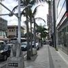 【辛口放談】ホテルグレイスリー那覇 〜 国際通りに面する観光に便利なホテル、ビジネスには。。。