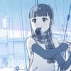 声優初挑戦の清水富美加さんの演技が素晴らしい。スタジオカラー新作アニメ【龍の歯医者】前編ネタバレ感想