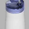 Fusion360で、液体調味料入れをアセンブリする
