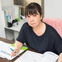 考える力を身につけて受験に成功!静岡県浜松市の個別指導塾agzemi(エージーゼミ)あゆみ塾長のブログ
