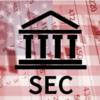 米SECのビットコインETF承認の可能性高まるか?