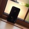 iPhone3GSと行く気仙沼の旅