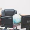 【シリーズvol.3 】 就活を始める前に知っておきたいコト ~働き方の選択 就職 or 起業~