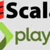 Scala Play の application.conf を環境変数から取得する - Herokuでの運用戦略