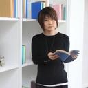 kazuu221's blog
