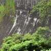 石と鉄の芸術 河内貯水池堰堤 福岡県北九州市八幡東区 大蔵