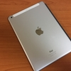 月額800円!mineoSIMで復活したauのiPad Air(iOS10)