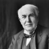 トーマス・エジソンってどんな人?奥さんや子供は?名言や発明品やエピソードなど!
