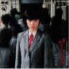 映画「時をかける少女」(1983):原田知世デビュー作。