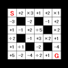 計算迷路:問題5