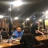 韓国の焼肉屋サムギョプサルはめっちゃおいしい