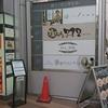 塩ホルモン712 大通り本店 / 札幌市中央区南1条西4丁目 第21ビッグビル 4F