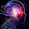 人工知能(AI)が人類を滅亡させる唯一のシナリオ