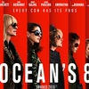 『オーシャンズ8』という芸術的事件的宝石映画をあなたはもう目撃したか?