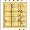 実践詰将棋㊸ 11手詰めチャレンジ